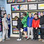 Saints Faith Hope and Charity School FHC's photo